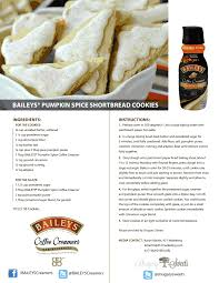 Baileys Pumpkin Spice by Review U0026 Giveaway Ends 10 29