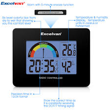 Ceilingprecise Function Excel by Compare Prices On Radio Controlled Digital Alarm Clock Online