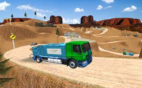 Garbage Truck Simulator 2017: City Dump Driver 3d App Ranking And ... Lego City Garbage Truck 60118 Toysworld Real Driving Simulator Game 11 Apk Download First Vehicles Police More L For Kids Matchbox Stinky The Interactive Boys Toys Garbage Truck Simulator App Ranking And Store Data Annie Abc Alphabet Fun For Preschool Toddler Dont Fall In Trash Like Walk Plank Pack Reistically Clean Up Streets 4x4 Driver Android Free Download Sim Apps On Google Play