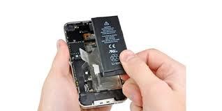 iPhone a1332 CafeiOS