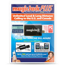Magic-Jack Plus S1013 VoIP Phone Adapter - Walmart.com How To Install Voip Or Sip Settings For Android Phones Cheap Gizmo Free Calls 60 Countries List Manufacturers Of Gsm Mobil Phone Providers Buy Hm811png What Makes A Good Intertional Voip Provider Amazoncom Magicjack Go 2017 Version Digital Service Getting The Voip Unlimited Online Traing Course Speed Dialing In Virtual Pbx Free Skype Tamara Taylor Ppt Video Online Download Asteriskhome Handbook Wiki Chapter 2 Voipinfoorg