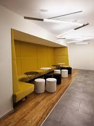 Children's Waiting Room; Add