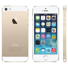 cheap iphone 5S free shipping dropshipping