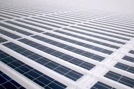 ève l aéroport va devenir une grande centrale solaire ève