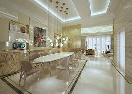100 Hong Kong Penthouse A Sumptuous Penthouse In Jumbo Group