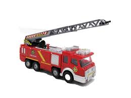 Cheap Big Fire Truck Toys, Find Big Fire Truck Toys Deals On Line At ...