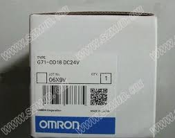 Omron Sti Light Curtains by 13 Omron Sti Light Curtains Building The Perfect Light