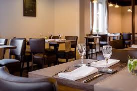 restaurant pfeffermühle löhne frische küche erleben