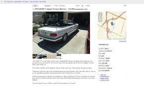 50 Bmw X3 For Sale Craigslist Nf0z – Castormind.info Craigslist Bay Area Cars Trucks Tokeklabouyorg Craigslist South Bay Area Cars By Owner Searchthewd5org Used Wheelchair Vans For Sale By Ams Trucks For In Lubbock Texas Nissan Nadya Audrey 2018 2019 New Car Reviews San Francisco Ca My Guy Monterey And Truckscraigslist Sf Owner Becomes Top Spot Nation Auto Theft Cbs Seattle Washington Best Image Truck