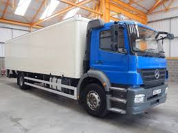 MERCEDES AXOR 1824 EURO 5, 4 X 2, 18 TONNE BOX – 2010 –DG60 JXF ... 360 View Of Mercedesbenz Antos Box Truck 2012 3d Model Hum3d Store Mercedesbenz Actros 2541 Truck Used In Bovden Offer Details Pyo Range Plain White Mercedes Actros Mp4 Gigaspace 4x2 Box New 1824 L Rigid 30box Tlift 2003 Freightliner M2 Single Axle For Sale By Arthur Trovei 3d Mercedes Econic Atego 1218 Closed Trucks From Spain Buy N 18 Pallets Lift Bluetec4 29 Elegant Roll Up Door Parts Paynesvillecitycom 2016 Sprinter 3500 Truck Showcase Youtube 2007 Sterling Acterra Box Vinsn2fzacgdjx7ay48539 Sa 3axle 2002
