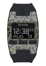 Comp | Men's Watches | Nixon Watches And Premium Accessories Realtree Camo Graphics Atv Kit 40 Square Feet 657338 White Dodge Ram Lifted Image 2017 Klr650 Camo Dual Purpose Motorcycle By Kawasaki Contractor Work Truck Accsories Weathertech Stampede Offers Mossy Oak Breakup Country Automotive Accsories Auto Kits Browning Lifestyle Custom Honda Utv Sxs Side Utility Amazoncom Front Seat Covers High Back Pro Camouflage For Pin Kylie Delgrosso On Me Pinterest Car Vehicle Atv And Vehicle Metro Wrap Series Digital Urban Red Vinyl Film X Cargo Bed Divider