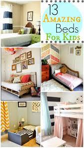 Davinci Modena Toddler Bed by 120 Best Toddler Beds Images On Pinterest Bedroom Ideas