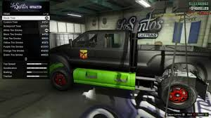Gta V Trucks - Wiring Diagrams Gta 5 Custom Monster Truck Youtube Steam Community Guide Rare Vehicles Showcase Actual You Can Drive The Tesla Semi Truck And Roadster Ii In Online Hauling Cars In Trucks How To Transport San Andreas Aaa Tow 4k 2k Vehicle Textures Lcpdfrcom Sigh Its Been Years Still Cant Store Police Vehicles And 4x4 Truckss 4x4 Gta Vapid Trophy Appreciation Thread Gtaforums Id 99259 Buzzergcom Mtl Flatbed Im Not Mental Find A Way To Move Stash Car Grass Roots The Drag V Advanced Nightclub After Hours