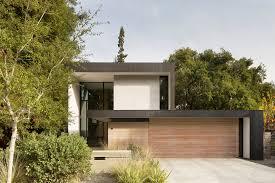 104 Aidlin Darling Design Treehouse
