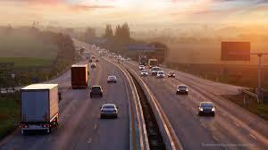 100 St Cloud Truck Sales Minnesota Dealer Lends New To Help Improve Highway Safety