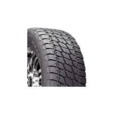 100 Best Light Truck Tires Most Wished For Best Car SUV On PopScreen