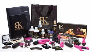 View BKBC Entrepreneur Kit
