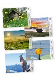 Lettershop Müller Überumschlag Für Postzustellung C5 Inkl 345