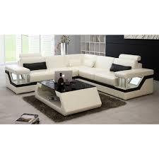 canapé design luxe italien beau canape design luxe italien avec canapa dangle design en cuir