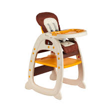 Wholesale Cheap Infant Eating Chair Portable Baby High Chair 3 In 1 ... Ingenuity Trio 3in1 Ridgedale High Chair Grey By Shop Mamakids Baby Feeding Floding Adjustable Foldable Writing 3 In 1 Mike Jojo Boutique Whosale Cheap Infant Eating Chair Portable Baby High Amazoncom Portable Convertible Restaurant For Babies Safety Ding End 8182021 1200 Am Cocoon Delicious Rose Meringue Product Concept Best 2019 Soild Wood Seat Bjorn Tw1 Thames 7500 Sale Shpock New Highchair Convertibale Play Table Summer Infant Bentwood Highchair Chevron Leaf