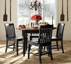Pottery Barn Aaron Chair Espresso by 57 Best Comedores 2014 Images On Pinterest Pottery Barn Dining