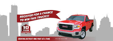 Win A Truck | Parts Galore Silverado Sill Plate Car Truck Parts Ebay 20x85 Black Chrome 1500 Style Wheels 20 Rims Fit Diagram Gmc Sierra Post 0 Great Impression 2013 Diy Wiring Diagrams 1999 Complete 5 Best Cold Air Intakes For 201417 Gmc Performance 2011 Basic Guide 2005 Stock 304181 Fenders Tpi Pickup Sources Used 2006 53l 4x2 Subway Inc 3041813 Hoods