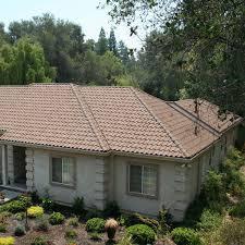 decra villa tile wimsatt building materials