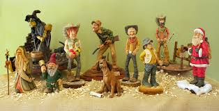 siaperja guide to get beginner wood wood carving projects free