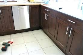 accessoire meuble cuisine accessoires de rangement pour meubles de cuisine accessoires
