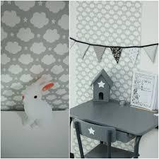 papier peint chambre b b mixte papier peint chambre enfant castorama ravizh murale com decoration