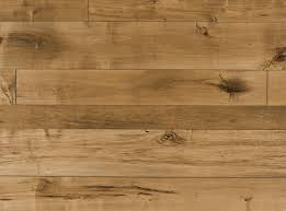 Maple Hardwood Flooring Pictures by We Make Beautiful Wood Flooring And Guide U2026 Real Wood Floors