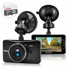 Best Dash Cam For Truckers: A Serious Job Calls For A Serious Dashboard Amazoncom Wheelwitness Hd Pro Dash Cam With Gps 2k Super Dashcam Footage Captures Fatal Semi Trailer Crash In Nevada View Semi Truck Traveling On Rural Kansas Usa Highway Cameras Australia In Car And Vehicle Iowa Stock Russia High Speed Police Chase Drunk Driver Utah Wickedhdauto Dashboard Video E2s0a5244f3 Dwctek Cameratruck Camera Wireless Fox News Video Show Deadly Semitruck Collision Trucks Terrifying Dashcam Footage Shows Spectacular Near Miss