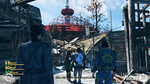 Fallout 76 - Newegg.com Fallout 76 Trictennial Edition Bhesdanet Key Europe This Week In Games Bethesda Ships 76s Canvas Bags Review Almost Hell West Virginia Pcworld Like New Disc Rare Stolen From Redbox Edition Youtubers Beware Targets Creators Posting And Heres For 50 Kotaku Australia Buy Fallout Closed Beta Access Pc Cd Key Compare Prices 4 Ps4 Walmart You Can Claim 500 Atoms If You Bought Game For 60 Fo76 Details About Xbox One Backlash Could Lead To Classaction Lawsuit