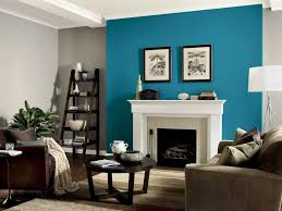 Bold And Modern Teal Living Room Ideas Plain Decoration Incredible Grey Furniture Gray
