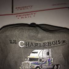 RR Charlebois Inc. FREIGHT LINER Trucks Trucking Strap Bakc Vintage ... Our Equipment Rr Transportation Inc Daseke Hashtag On Twitter Company Team R Trucking Inc Youngblood Home Facebook Competitors Revenue And Employees Owler Profile Trucks And Trailers Sign Palace The Worlds Most Recently Posted Photos Of T650 Flickr Hive Mind Traditional Conservative Logo Design For Youtube A Few From Sherman Hill Pt 4 Truck Driving Jobs For Military Veterans Companies Bring Protective Services Specialization
