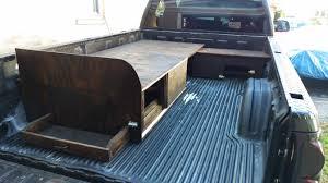 100 Pickup Truck Camping Camper Shell Best Truck Camper Shells In