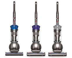Dyson Dc65 Multi Floor Manual by Dyson Dc65 Ball Multi Floor Upright Vacuum Blue Purple Or