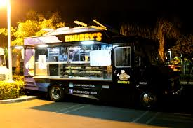 Devilicious & Chubby's Food Truck — Life & Food | A Modern Lifestyle ...