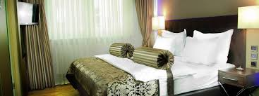 Promo Code Axel Hotel Madrid: Waffle House Coupons January 2019 Stacked Pickle Coupon Code Robyn Story Designs Promo Office Supply Coupons Deals And Coupon Codes Promo Axel Hotel Madrid Waffle House Coupons January 2019 Burpee Perennial Echinacea Purple White Coneflower Cort Discount Codes For Great Wolf Lodge Ncord Nc Elf Mobile Lenox Outlet Store Kinston Gen X Sports Betting Deposit Atlanta Hartsfield The National Heirloom Expo Please Make Sure You Choose Either The Mosaic Or University Castello Del Nero Market 305