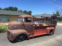 1949 Ford F6 For Sale #2011288 - Hemmings Motor News 1969 Ford F700 Cab Over Truck Cabover Kings Gmc Coe Cab Over Engine Stepside American Truck Deposit Now Taken Uncventional 1975 Intertional Conco Transtar 4100 Collection Of Old Cars Along Inrstate 94 Draws Looks Stirs Bagged Ratrod Coe Cab Over Pickup Truck Patina Barn Find 1952 1940 Dodge Job Rated Vm 15ton Series Caboverengine Usa Full The Mysterious 1959 C700 Cabover Trucks Engine Scrapbook Page 2 Jim Carter Parts Bangshiftcom Mother Of All Trucks Chucks Aka Love 1937 E Flickr Cool Work Wheels White Motor Company Tools The Trade