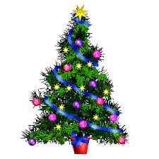 Christmas Tree Cataracts Causes by Christmas Neurolgy Neurology Update