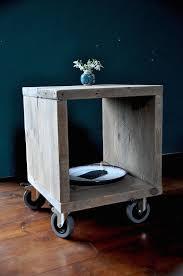 25 best unique end tables ideas on pinterest wood end tables