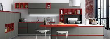 küchen montage eric hofmeister sanitärinstallateur