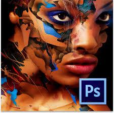 shop CS6 Extended Adobe Stuff Pinterest