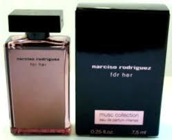 eau de toilette narciso rodriguez for narciso rodriguez for musc collection eau de parfum