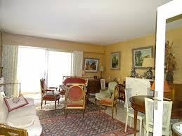 orpi cabinet central appartement 89 7 m t 3 à vendre 296 000 orpi