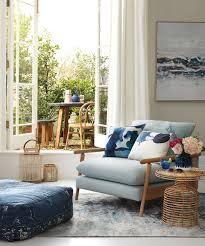 100 Small Townhouse Interior Design Ideas Einnehmend Living Room S Images Apartment