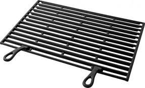 grille fonte pour barbecue 28 images grille fonte pour