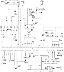 1993 Toyota Pickup Wiring Schematic - Complete Wiring Diagrams • 93 Toyota Pickup Wiring Diagram 1990 Harness Best Of 1992 To And 78 Brake Trusted 1986 Example Electrical 85 Truck 22r Engine From Diagrams Complete 1993 Schematic Kawazx636s 1983 Restoration Yotatech Forums Previa Plug Diy Repairmanuals Tercel 1982 Wire Center Parts Series 2018 Grille Guard 2006 Corolla 1 8l Search For 4x4 For Parts Tacoma Forum Fans