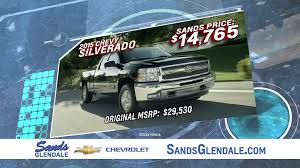 EPIC Used Car And Truck Sale In Phoenix At Sands Chevrolet - YouTube Buy A Used Car Truck Sedan Or Suv Phoenix Area Peterbilt Dump Trucks In Arizona For Sale On Sales Repair Az Empire Trailer Folks Auto Cars Dealer Nissan Dealership New Craigslist Best Reviews 1920 By Right Toyota Serving Scottsdale And For Less Than 5000 Dollars Autocom In 85028 Autotrader Courtesy Chevrolet L Chevy Near Gndale Used Trucks For Sale In Phoenix